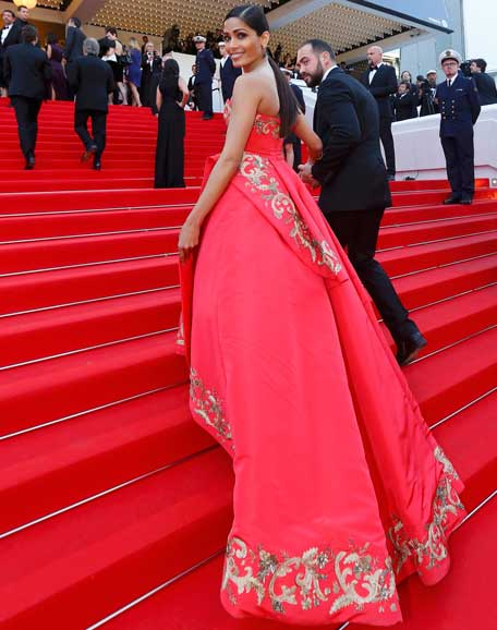 cannes 12