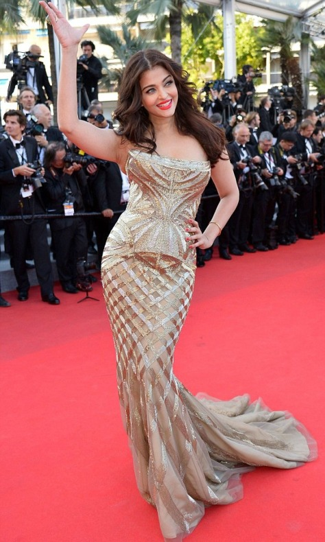 cannes 13