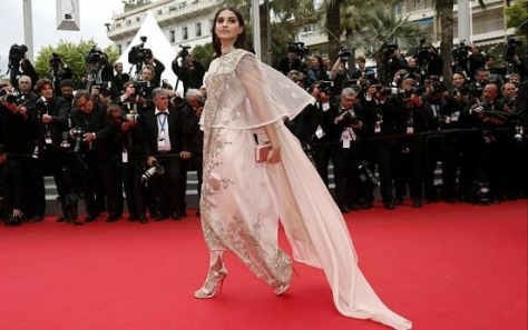 cannes 17