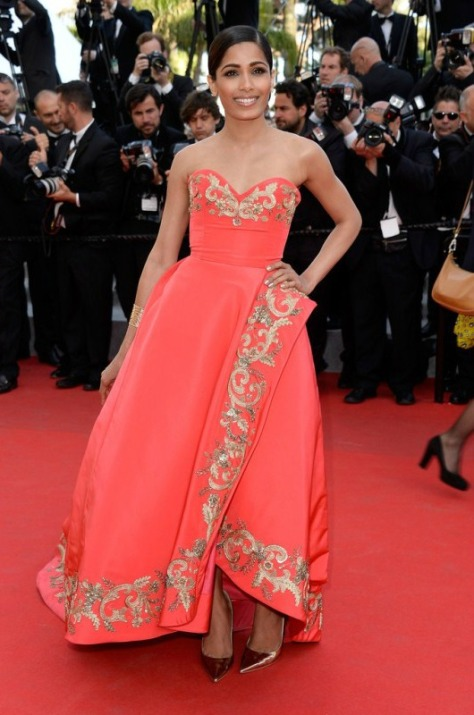 cannes 4