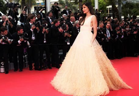 cannes 9